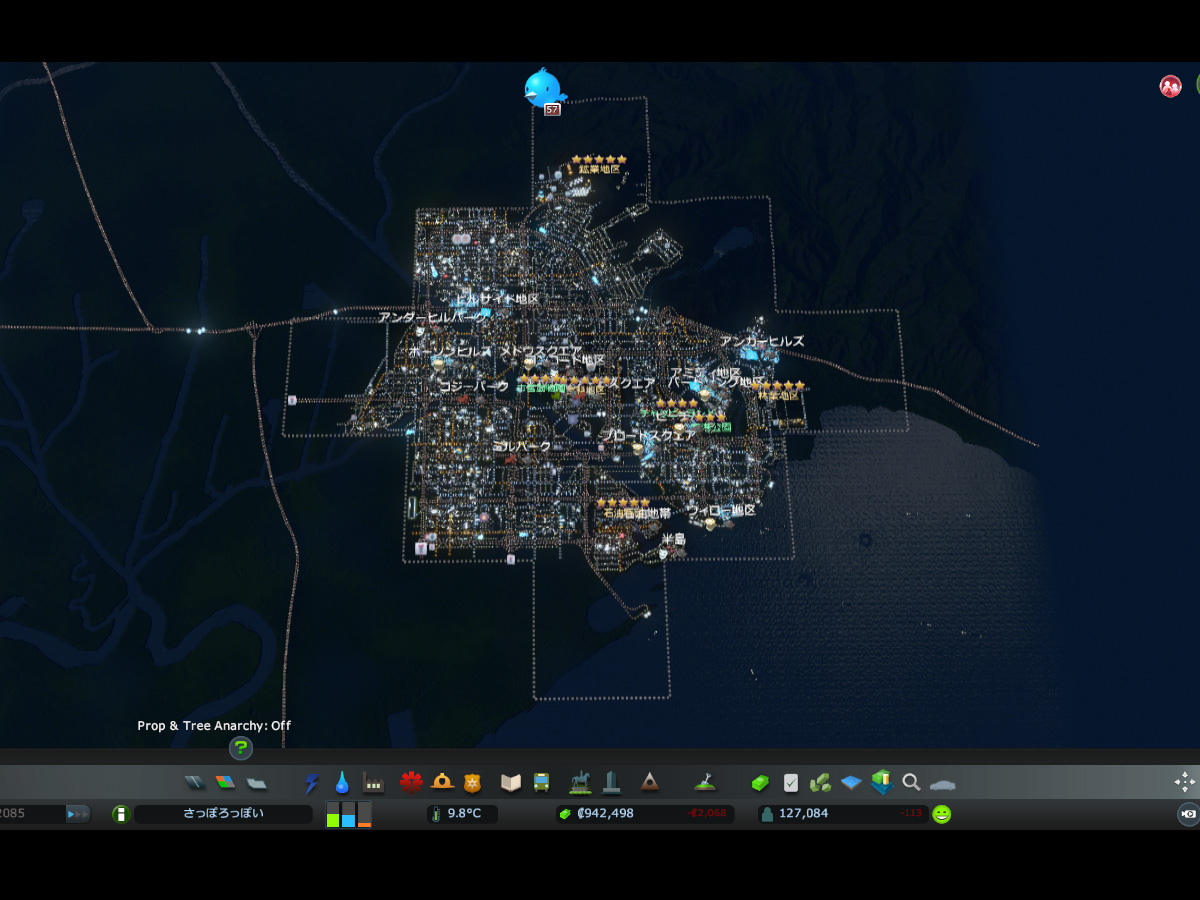 Cities_Skylines-1065