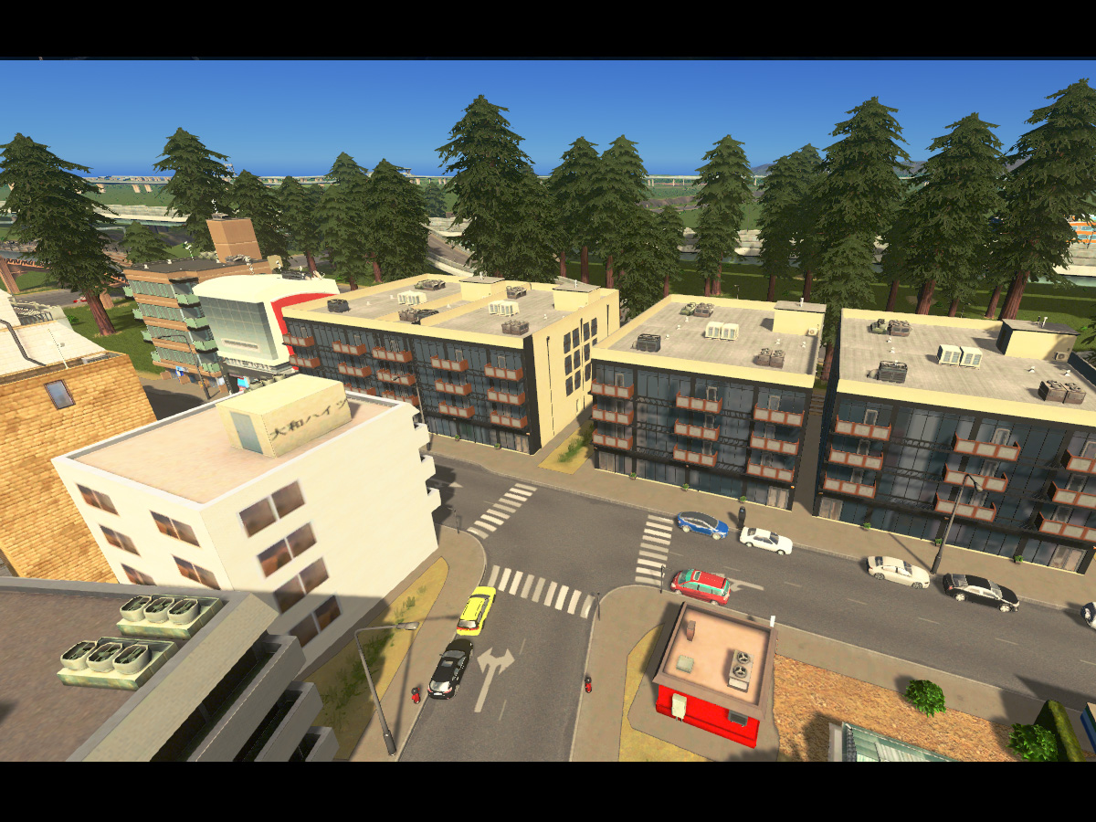 Cities_Skylines-1068