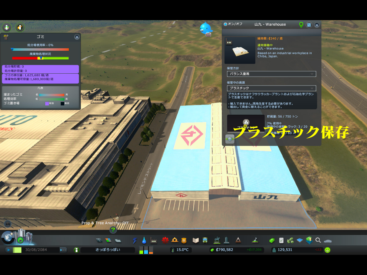 Cities_Skylines-1073