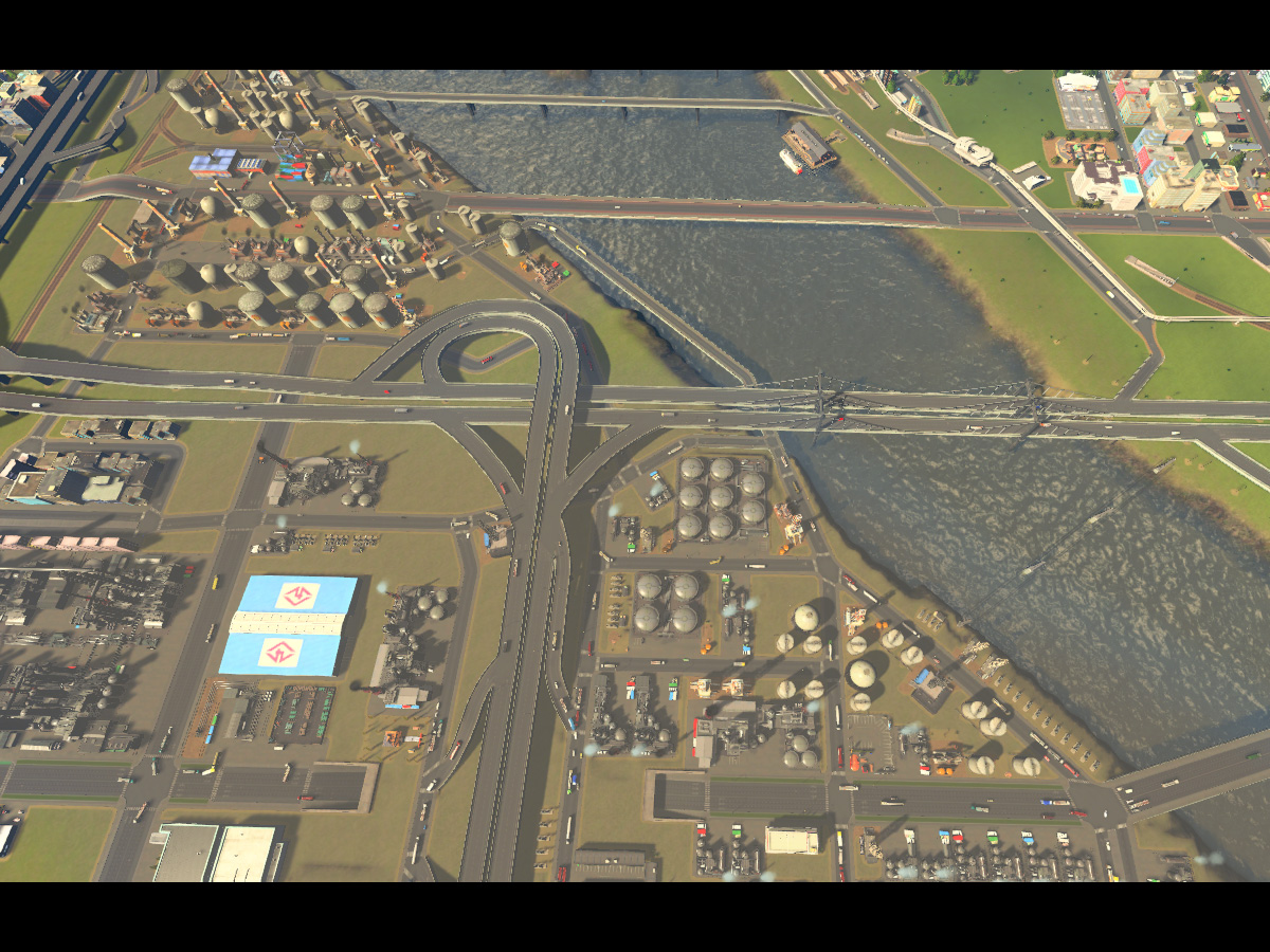 Cities_Skylines-1074-1