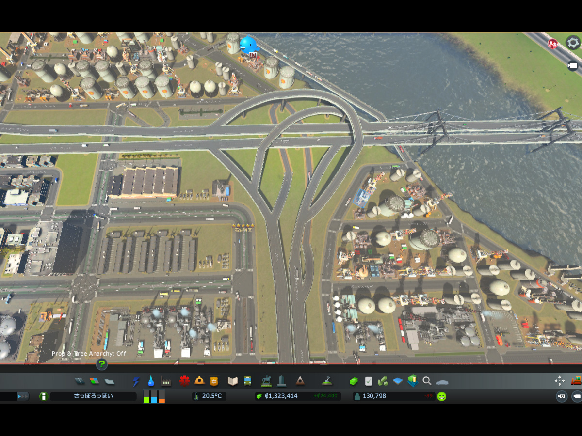 Cities_Skylines-1074