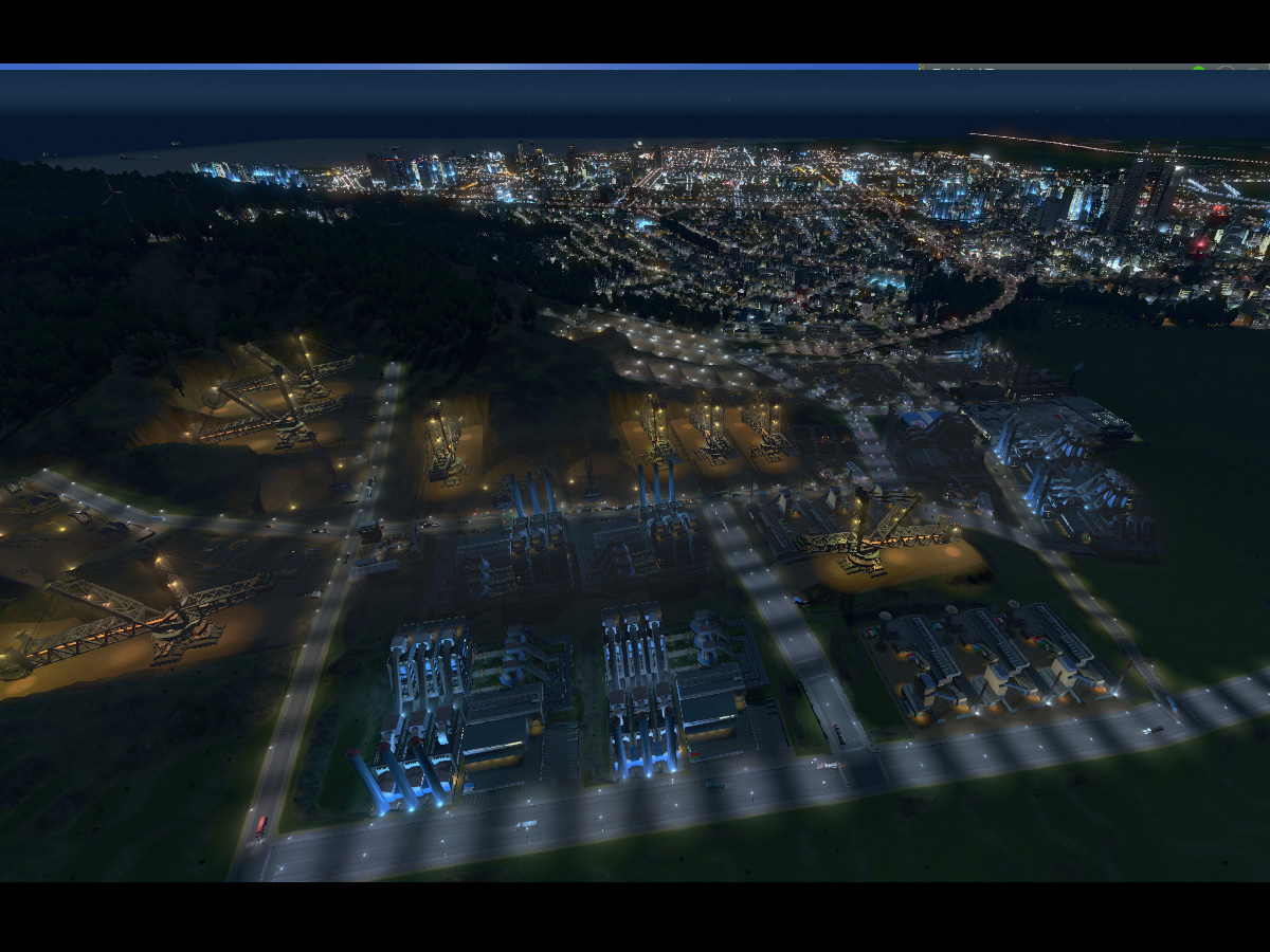 Cities_Skylines-1085