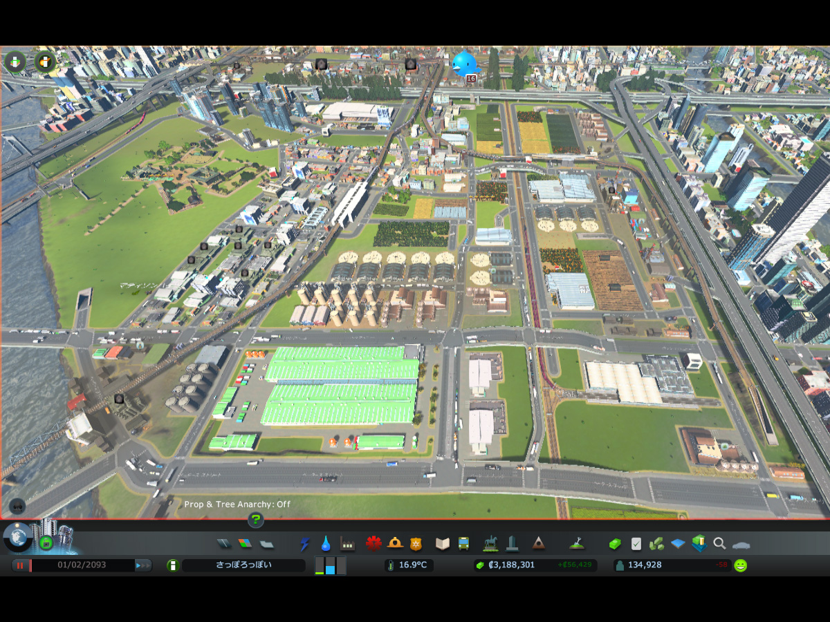 Cities_Skylines-1096