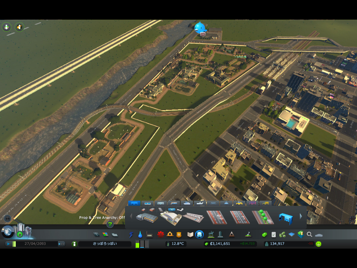 Cities_Skylines-1097