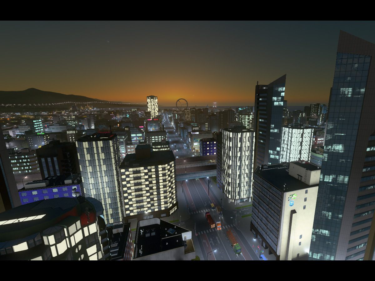 Cities_Skylines-1100