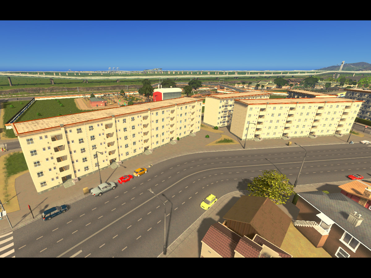 Cities_Skylines-1102