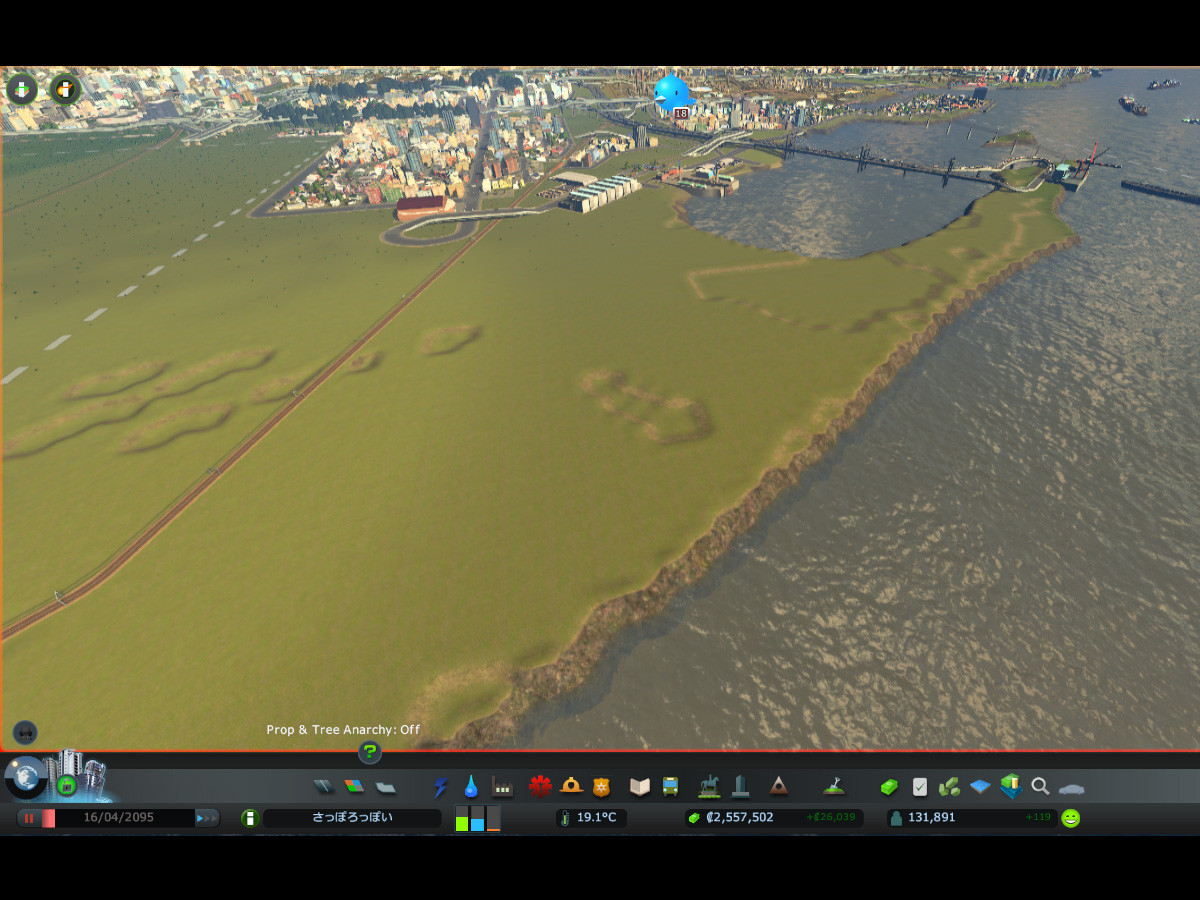 Cities_Skylines-1116