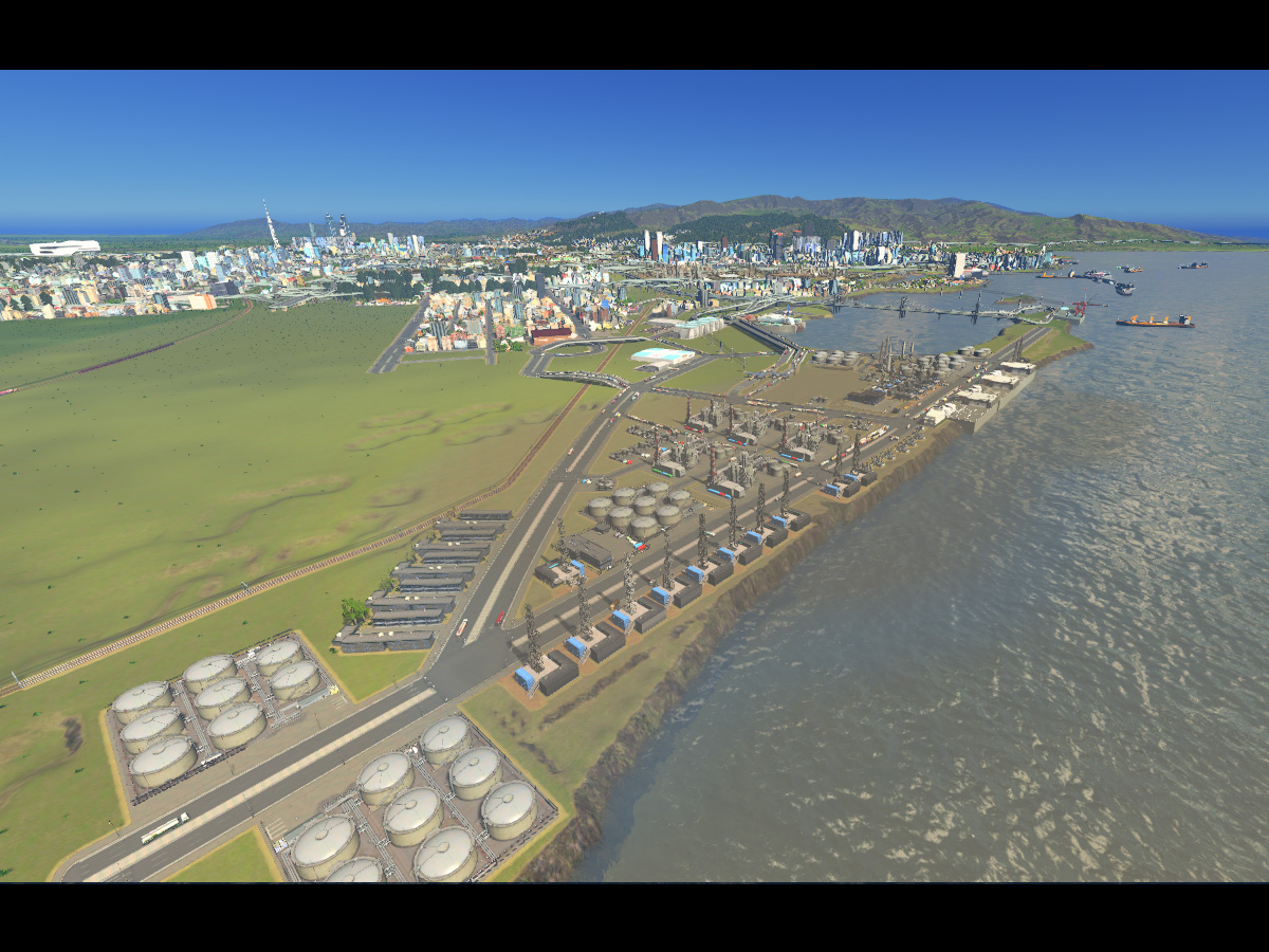 Cities_Skylines-1117