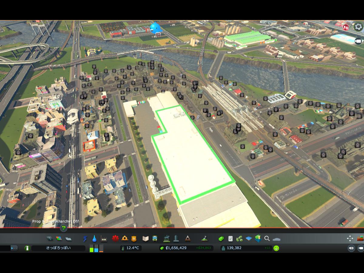 Cities_Skylines-1125