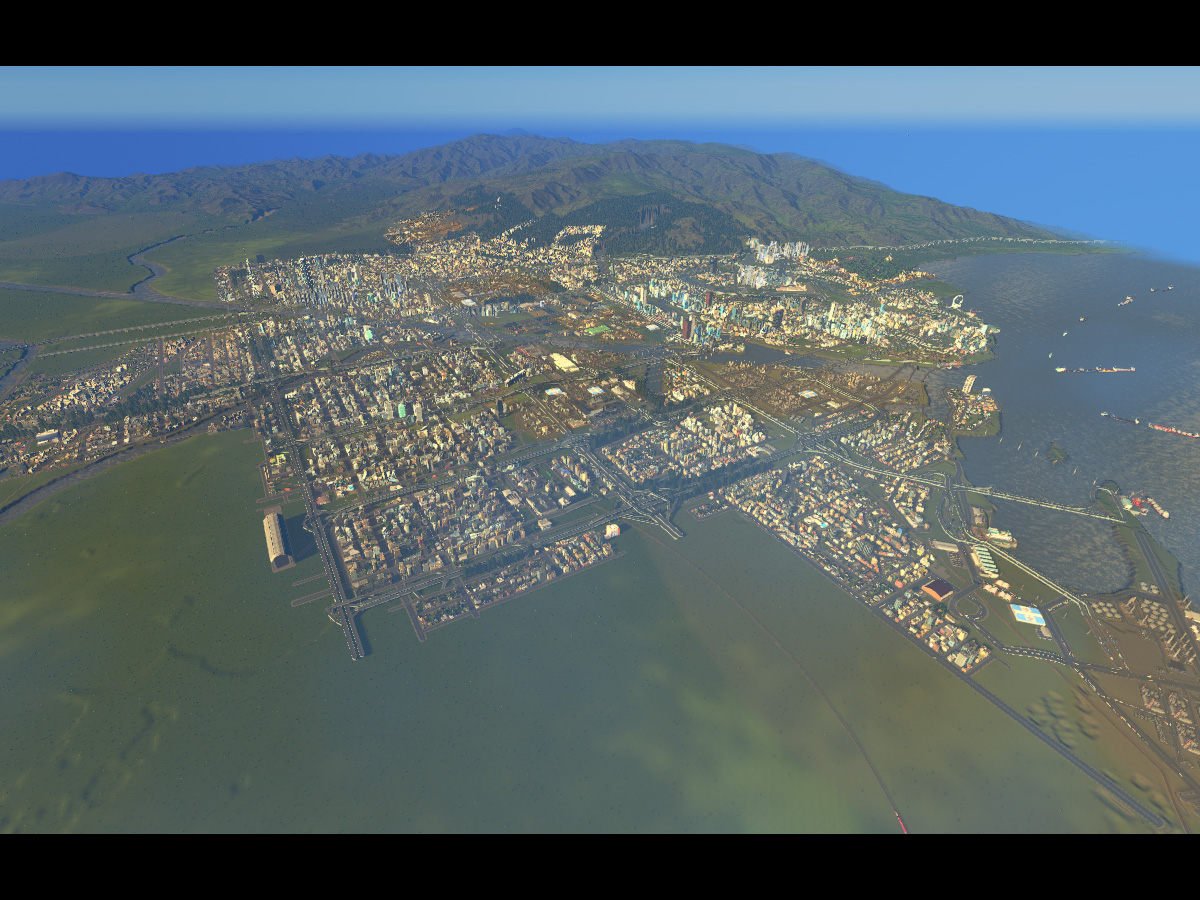 Cities_Skylines-1130