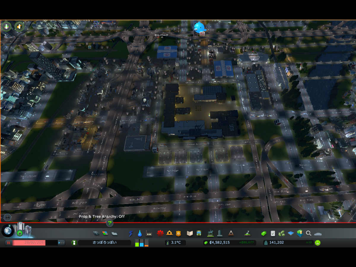 Cities_Skylines-1140
