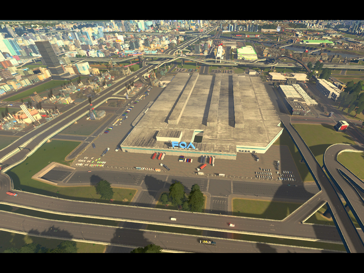 Cities_Skylines-1141