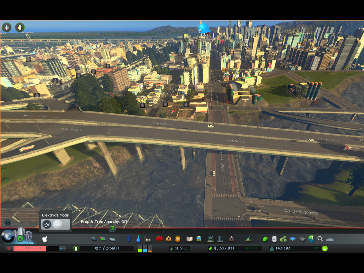 Cities_Skylines-1144