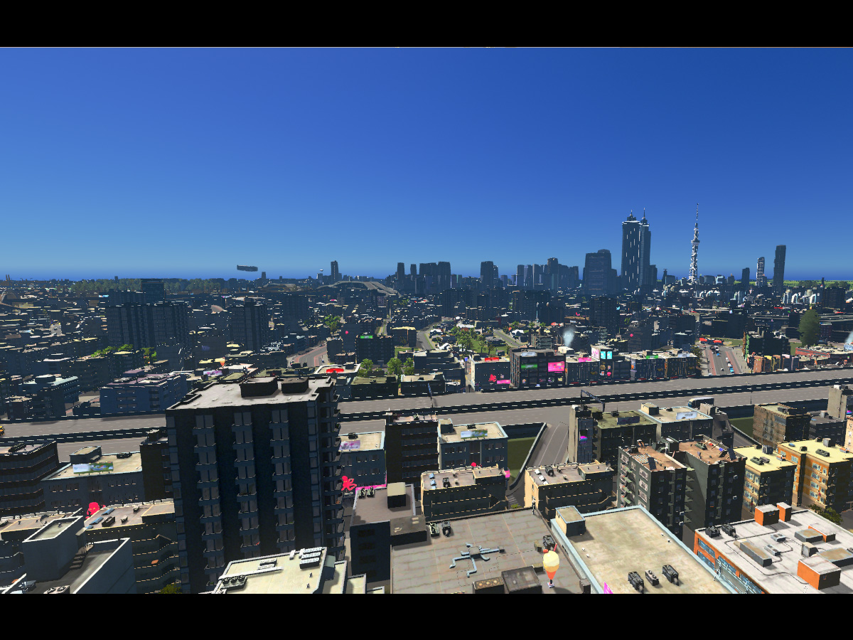 Cities_Skylines-1145