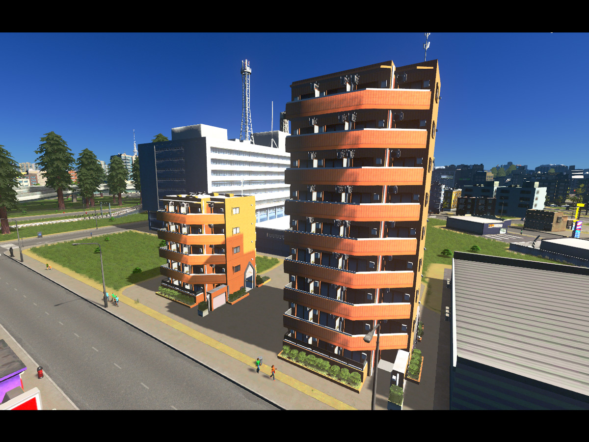 Cities_Skylines-1148