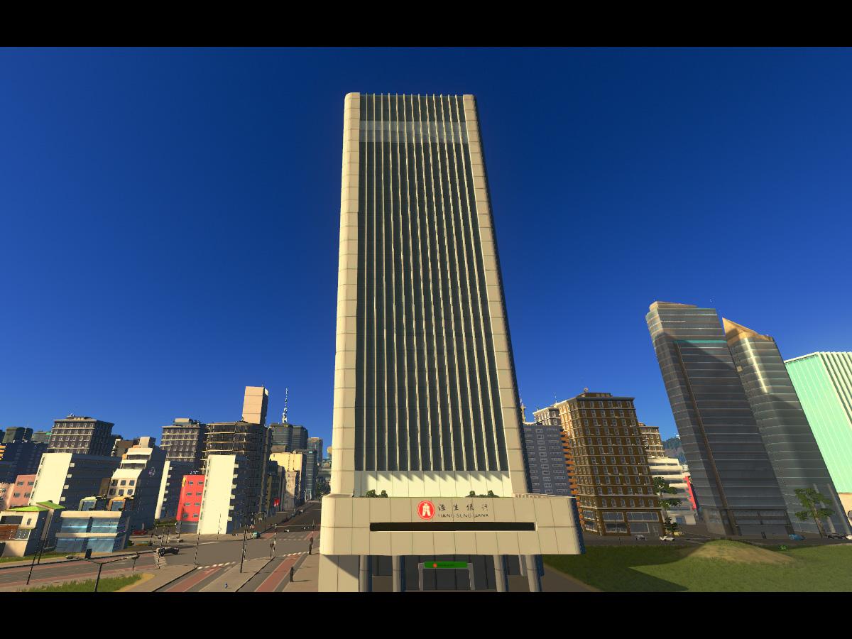 Cities_Skylines-1162