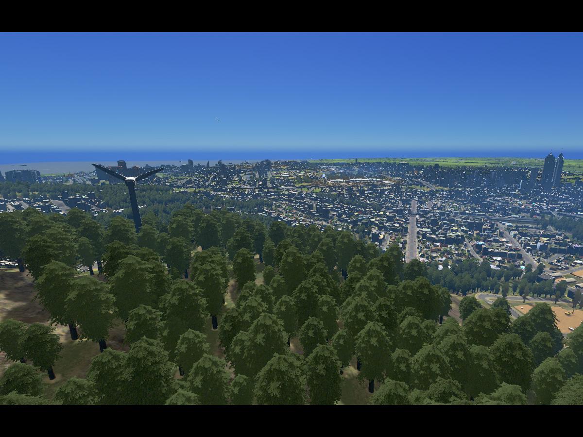 Cities_Skylines-1170