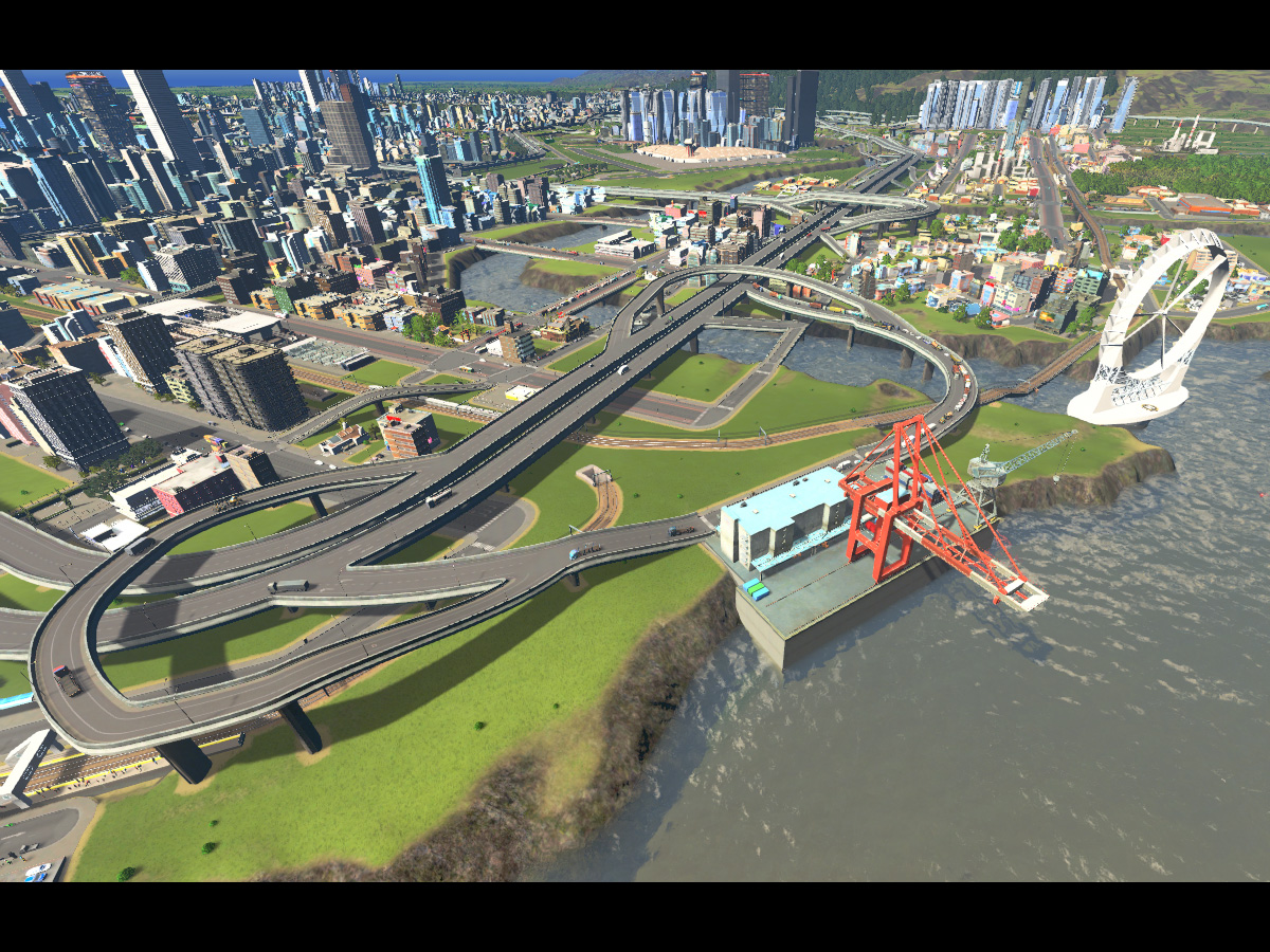 Cities_Skylines-1180