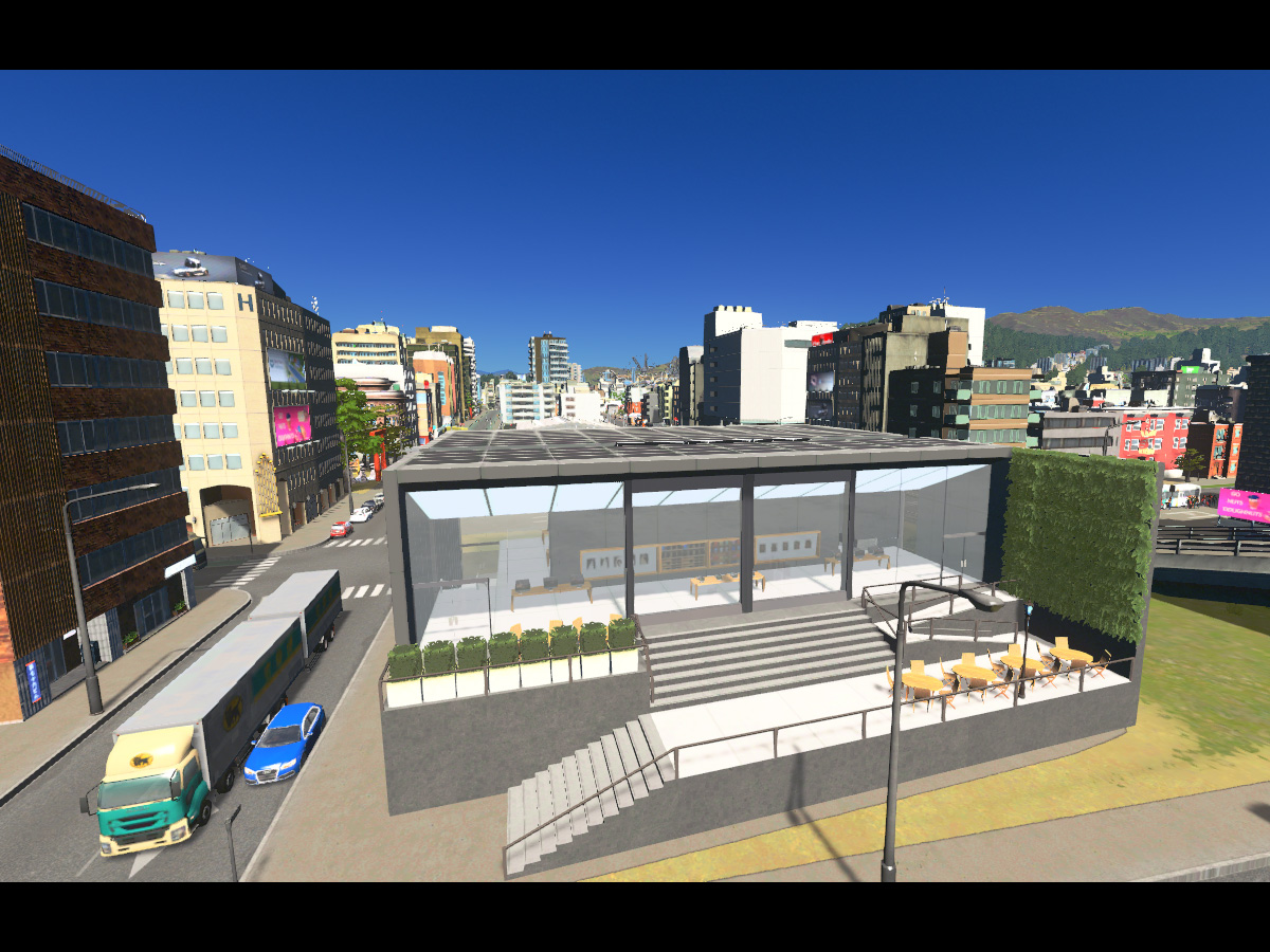 Cities_Skylines-1182