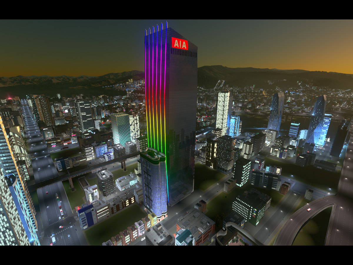 Cities_Skylines-1186