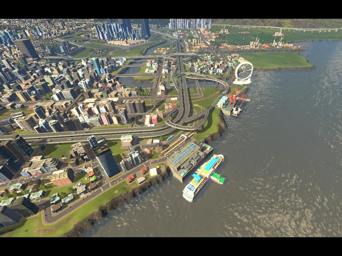 Cities_Skylines-1190