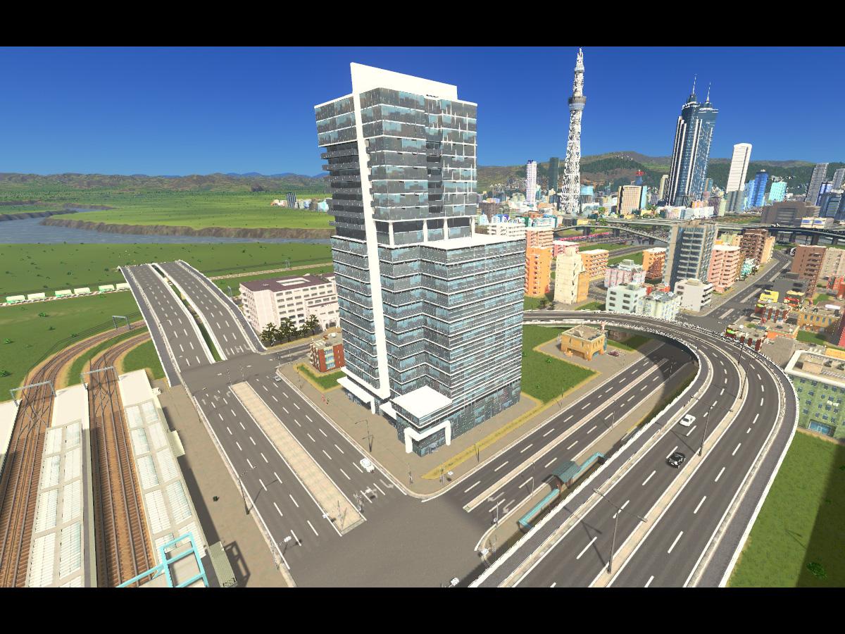 Cities_Skylines-1203