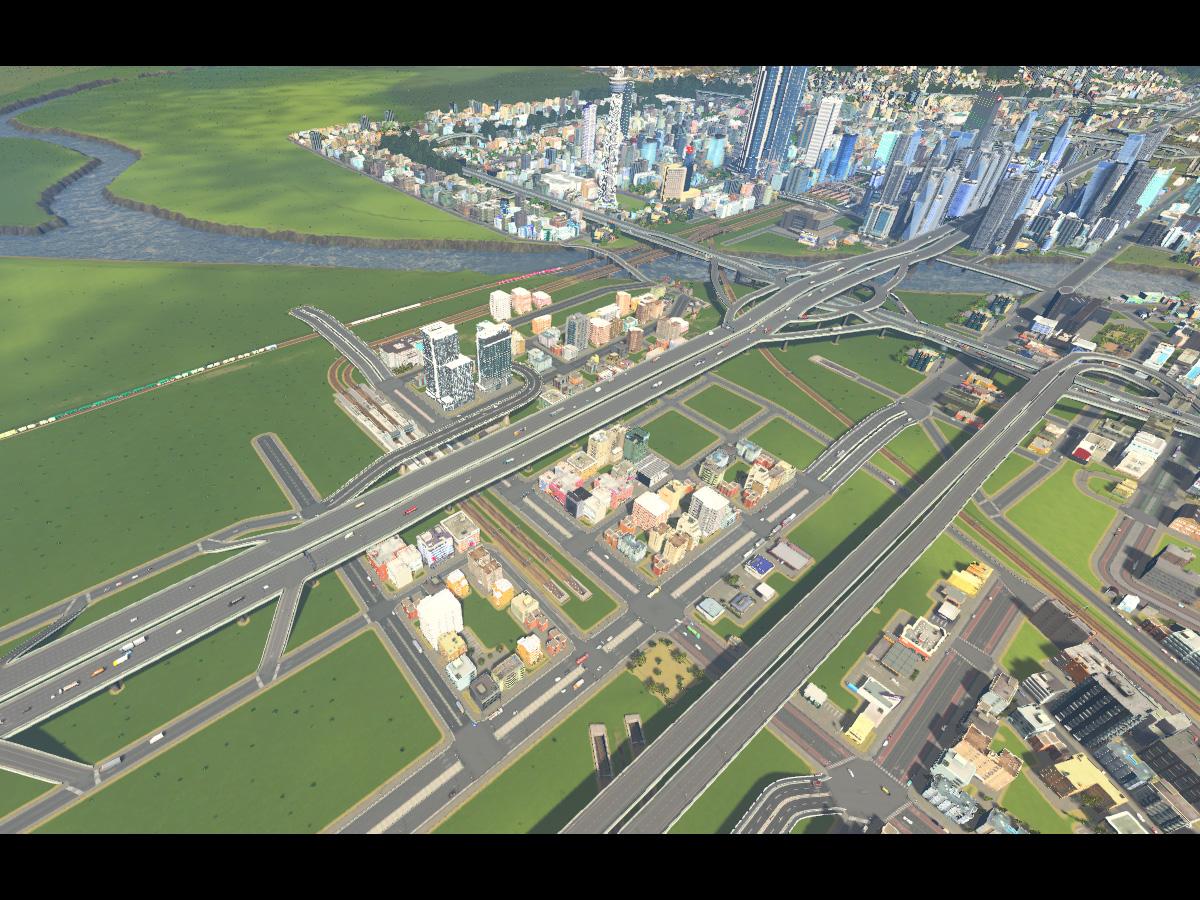 Cities_Skylines-1205