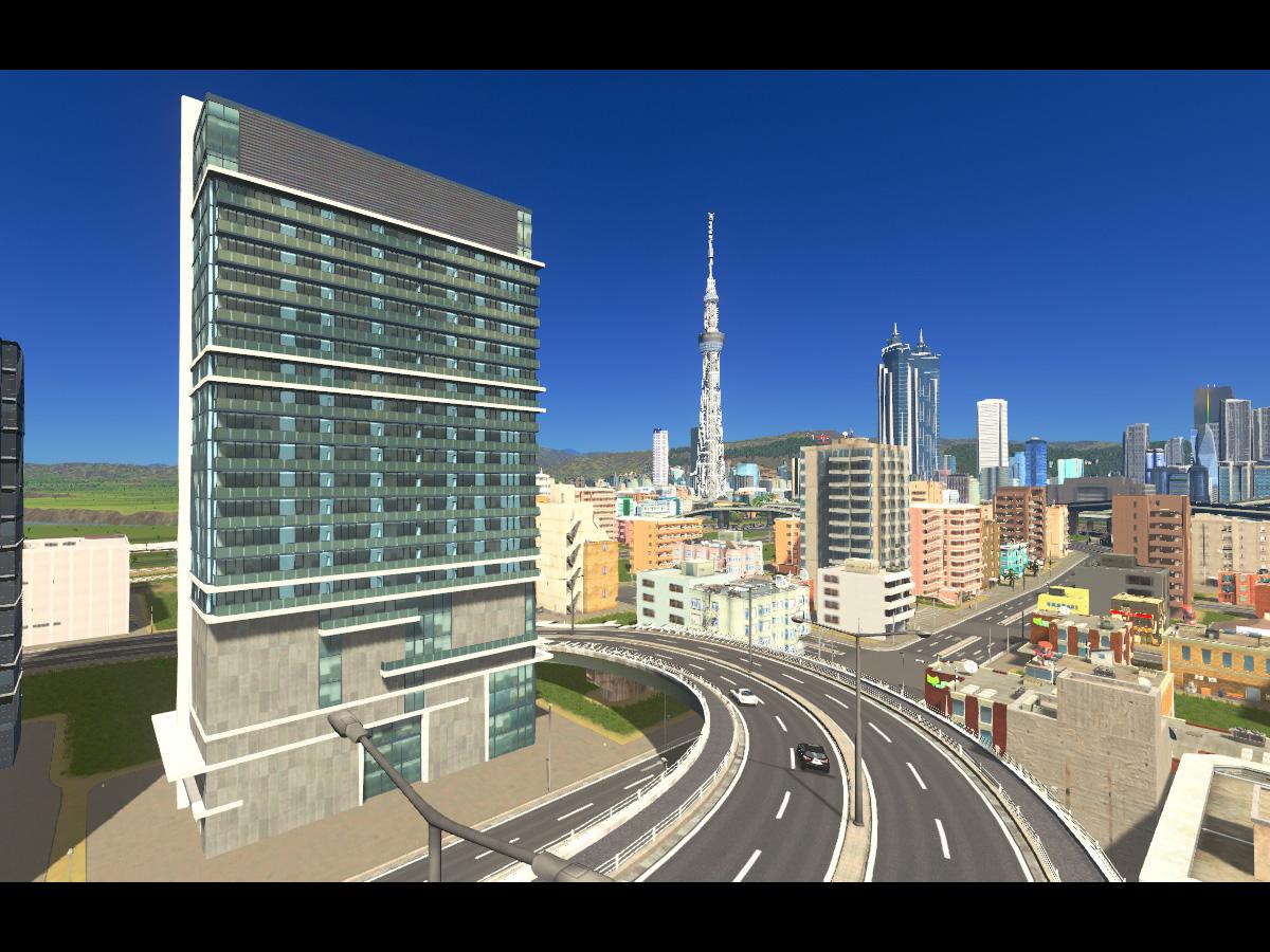 Cities_Skylines-1206