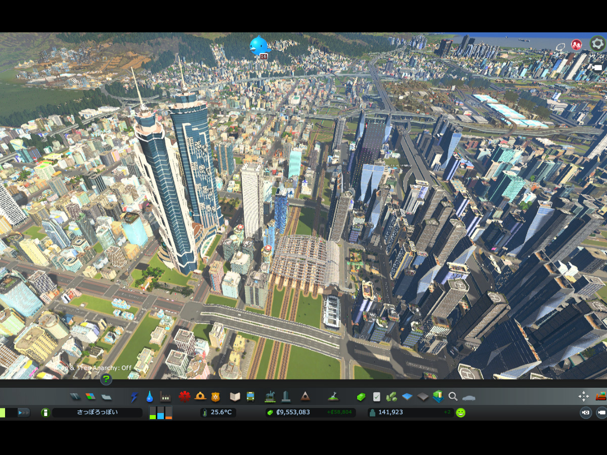 Cities_Skylines-1210