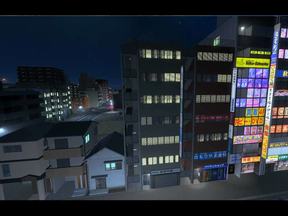 Cities_Skylines-1212