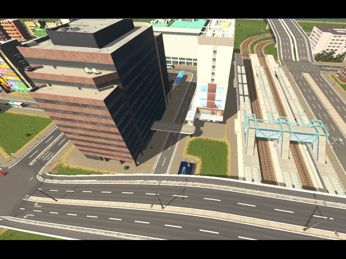 Cities_Skylines-1215