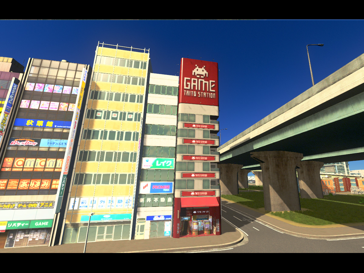 Cities_Skylines-1218