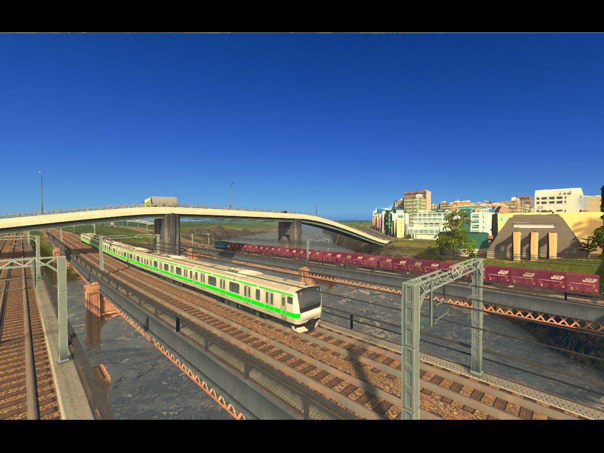 Cities_Skylines-1219