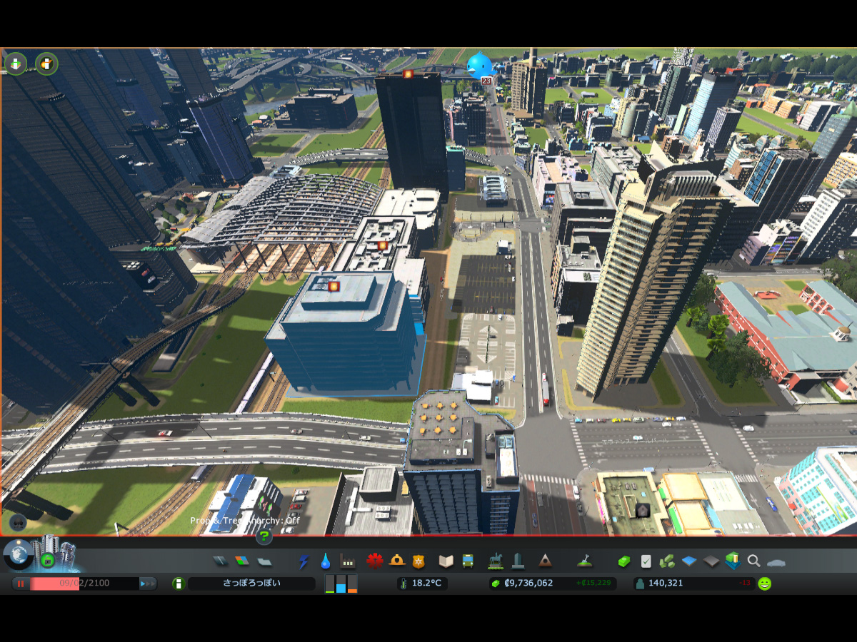 Cities_Skylines-1220