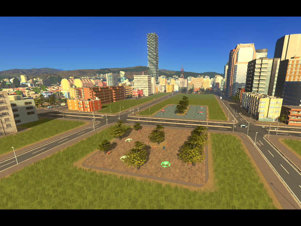 Cities_Skylines-1230