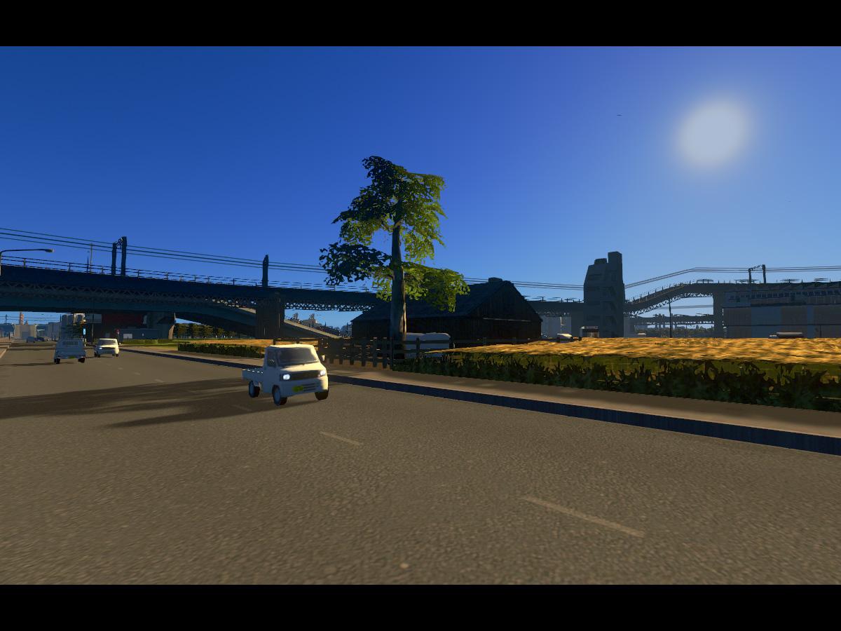 Cities_Skylines-1235