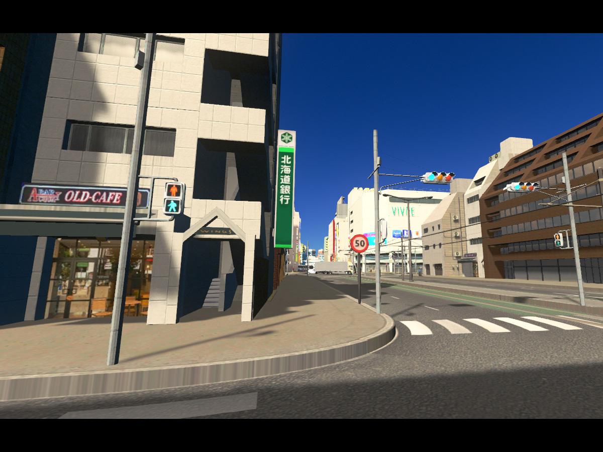 Cities_Skylines-1241