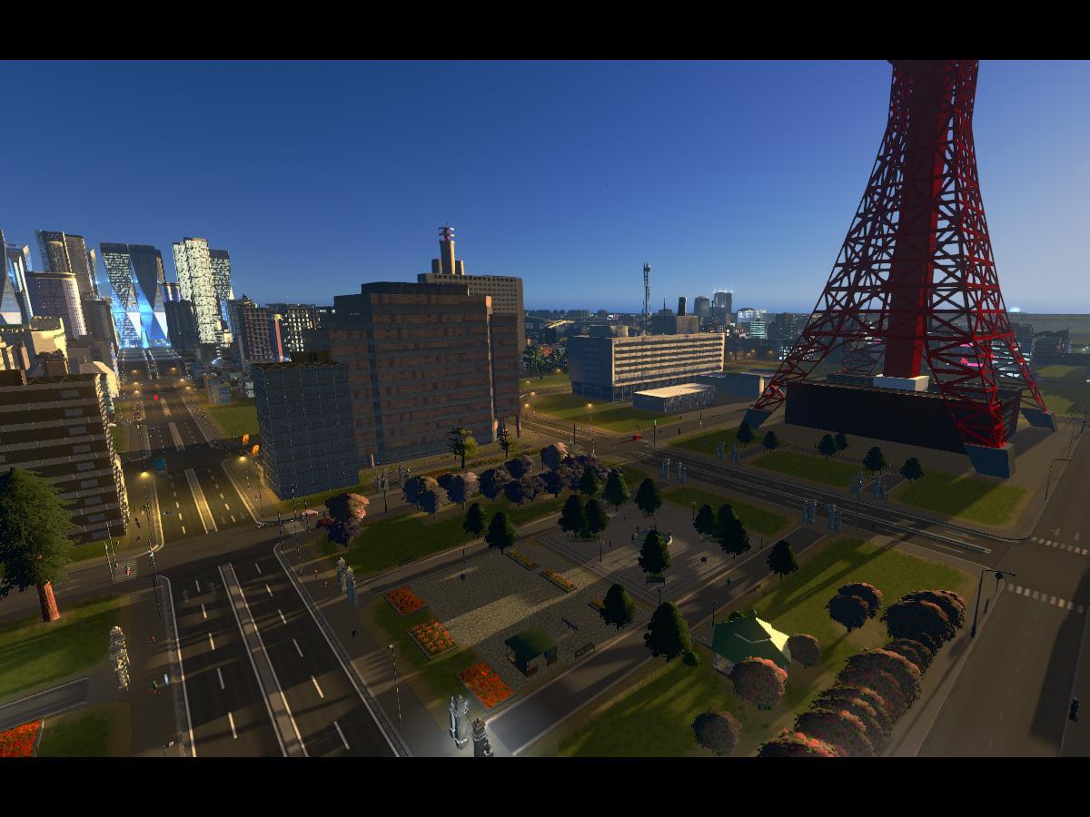 Cities_Skylines-1245