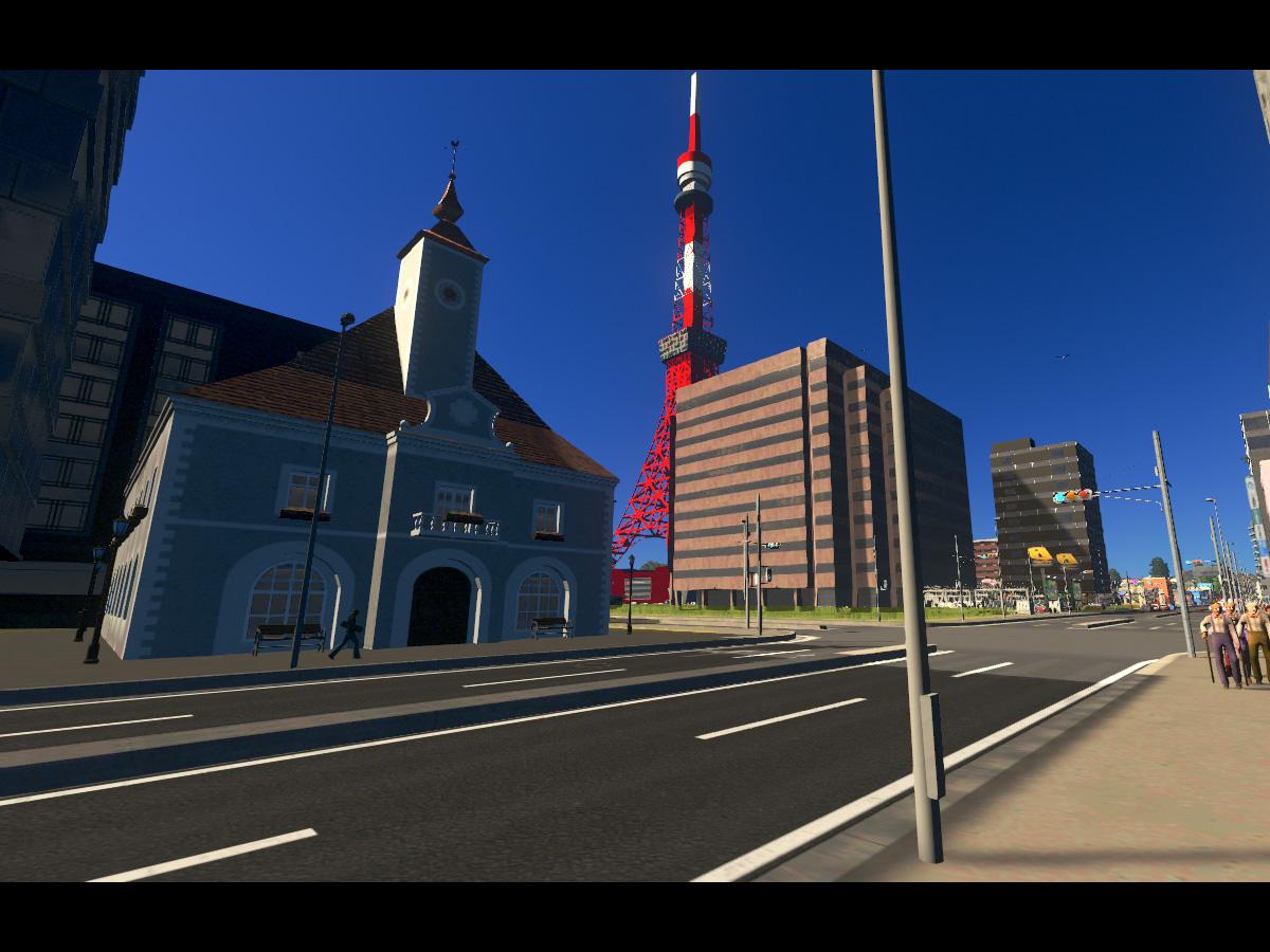 Cities_Skylines-1250