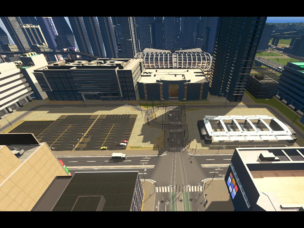 Cities_Skylines-1255