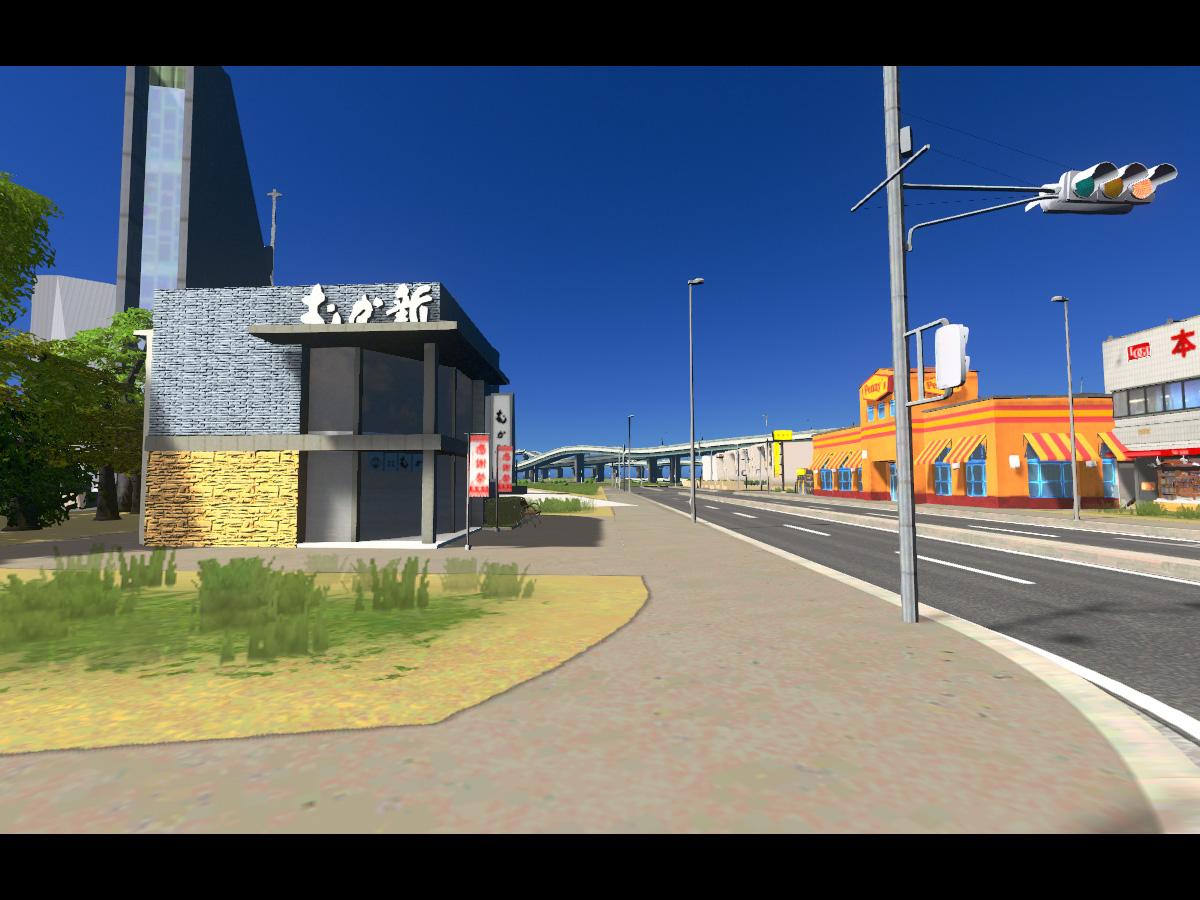 Cities_Skylines-1259