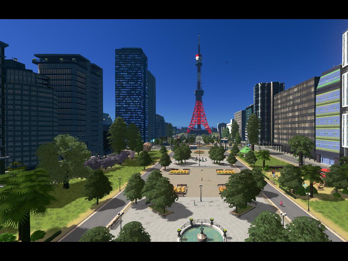 Cities_Skylines-1260
