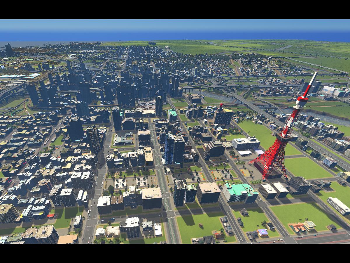 Cities_Skylines-1265