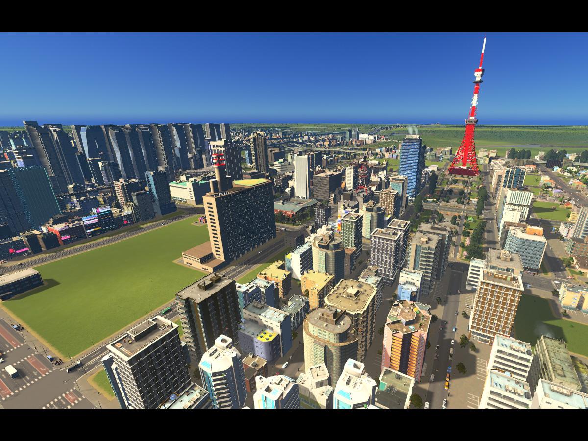 Cities_Skylines-1270