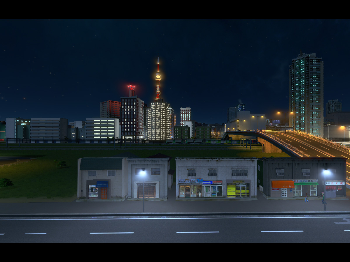 Cities_Skylines-1271