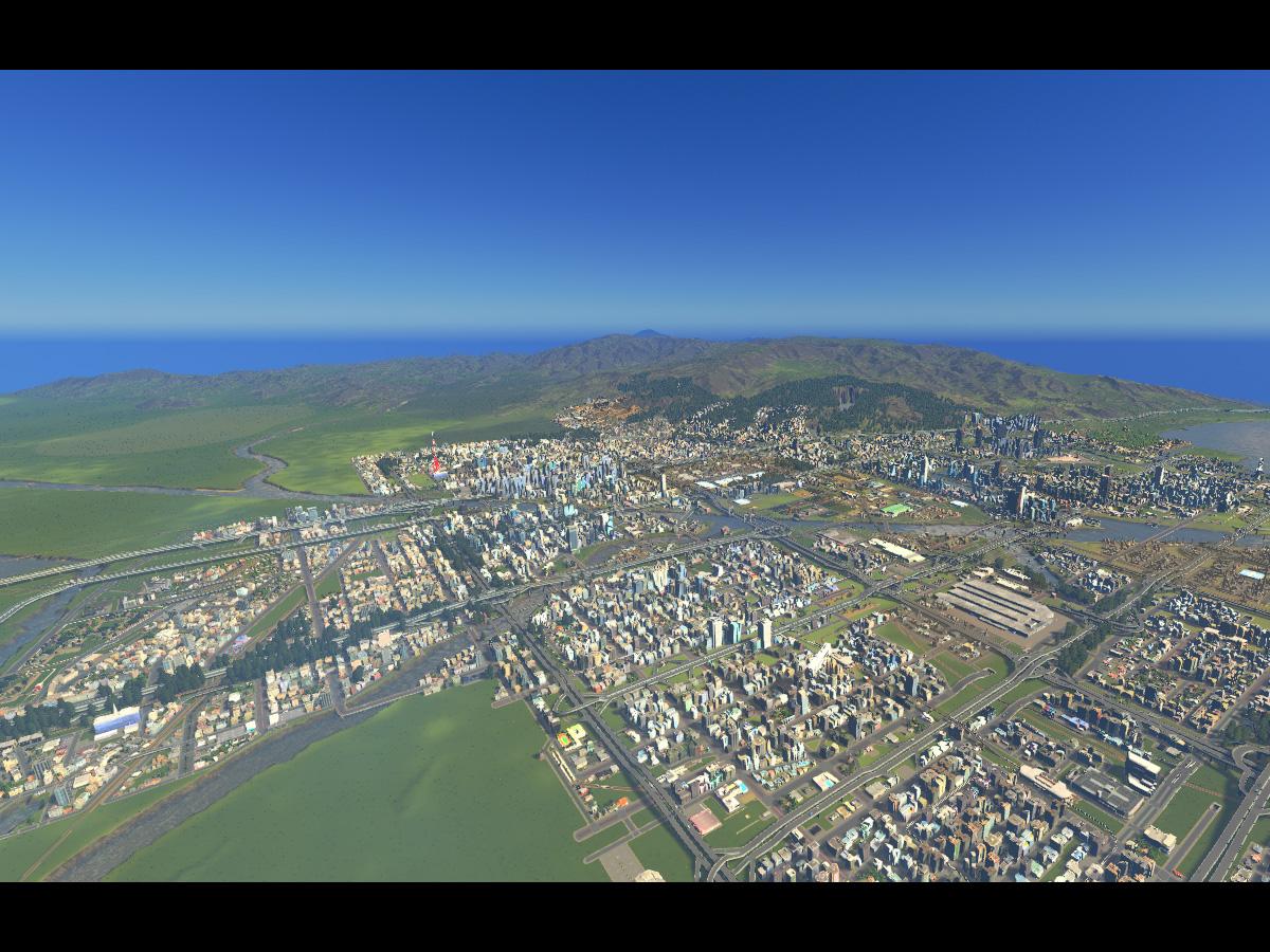 Cities_Skylines-1275