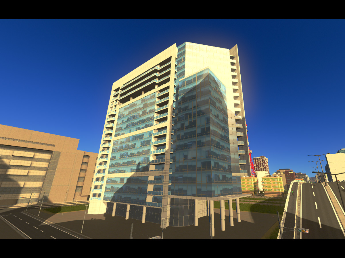 Cities_Skylines-1279