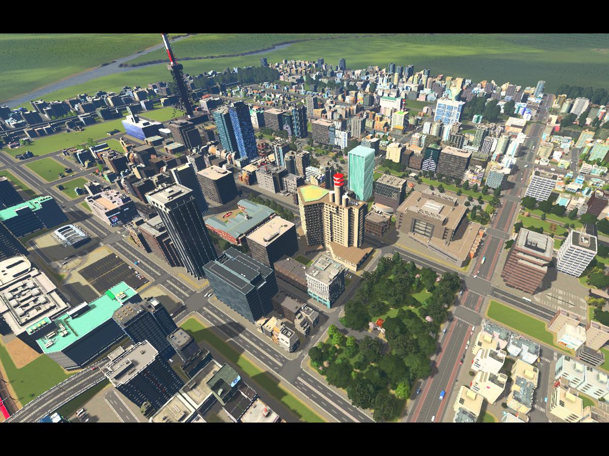 Cities_Skylines-1285