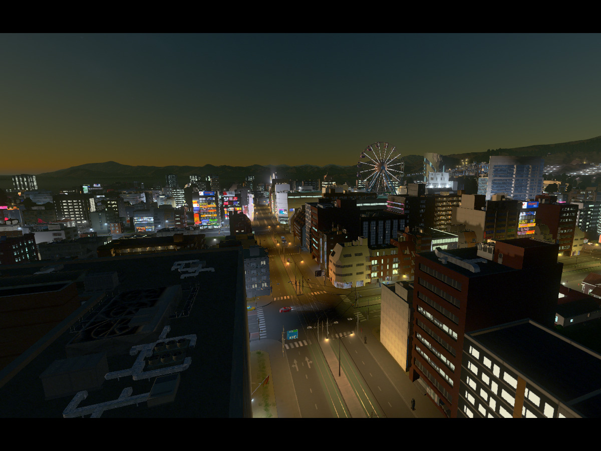 Cities_Skylines-1290