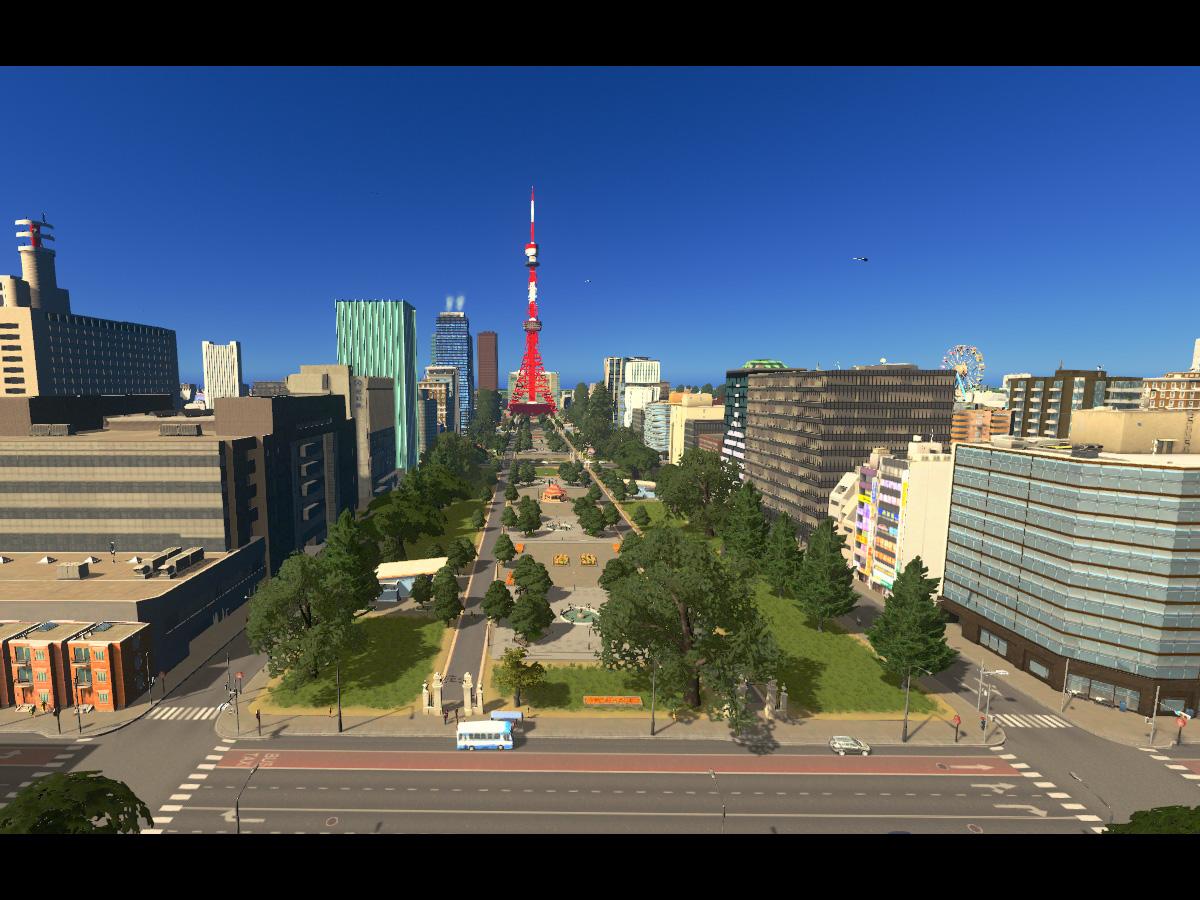 Cities_Skylines-1295